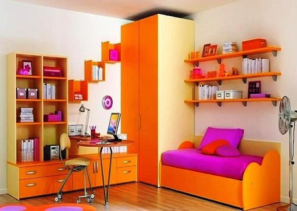Мебель о которой мы мечтали