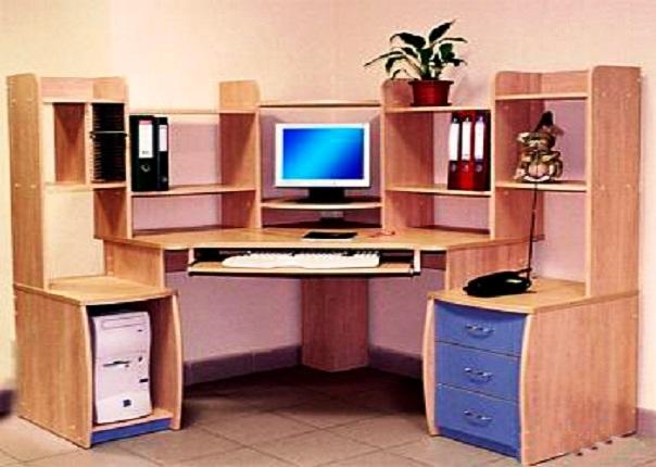 Купить регулируемые детские письменные столы, столики | Парты для детей — интернет-магазин «Kids16.ru»